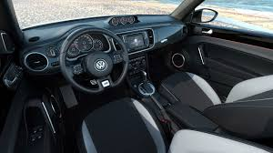 volkswagen scirocco 2016 interior vw could pull the plug on beetle and scirocco