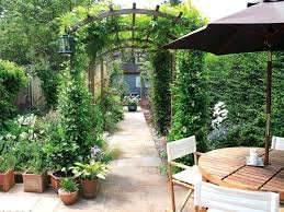 Small Narrow Backyard Ideas Small Yard Landscape Design Ideas Narrow Backyard Design Ideas