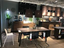 ikea kitchens designs create a stylish space starting with an ikea kitchen design