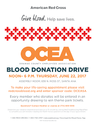 risk assessor appointment letter template ocea blood drive 2017 png