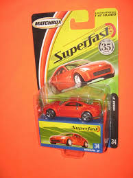 matchbox nissan 300zx cool awesome autoart nissan 350z 1 18 diecast new 2017 2018 cars