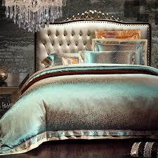 Contemporary Bedding Sets Fairfieldgrantswishes Silk Bedding Modern Bedding Set Bedding
