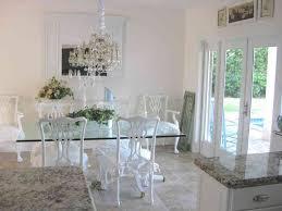 glass top kitchen table decor ideas a1houston com