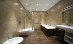 tuscan bathroom designs tuscan bathroom design ideas home