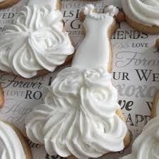 13862 best cookies images on pinterest decorated cookies sugar