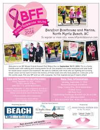 caring in our lifetime the local fight against breast cancer
