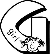letter g colouring pages preschool coloring pages alphabet g for