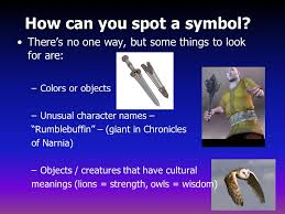 Light Saber Color Meanings Symbolism Meanings Beyond The Obvious A Symbol Is U2026 An Object That