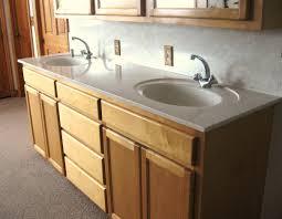 cabinet trough kitchen sink trough kitchen sink undermount