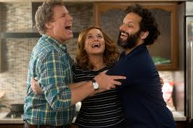The Houes by The House U0027 Review Don U0027t Go All In On This Unfunny Comedy Indiewire
