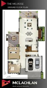 New Home Design Floor Plans by 29 Best House Plans Images On Pinterest New Homes New Home