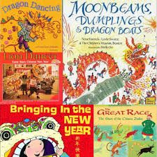 new year kids book 154 best books booklists for all ages images on kid
