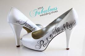 wedding shoes jakarta murah best wedding shoes choice image wedding dress decoration and