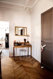 bureau int r stunning bureau decoration d interieur photos design trends 2017