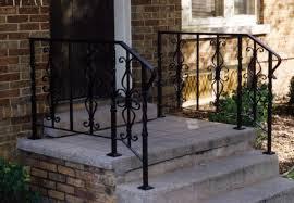 front porch steps railings best front porch steps u2013 bonaandkolb