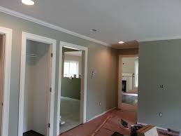 bay lake fl house painters free quotes 10 off