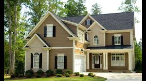 inspiring exterior paint color ideas ranch home images inspiration