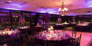 wedding venues in jacksonville fl club of jacksonville weddings