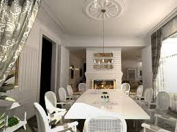 decorating ideas for dining rooms 35 graceful dining room decorating ideas slodive