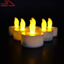 tea lights candle set promotion shop for promotional tea lights