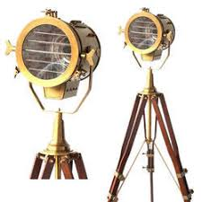 nautical lamps manufacturers u0026 suppliers of smudri lamps