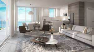 gourmet kitchen islands pompano beach is revamping developers are flocking here but why