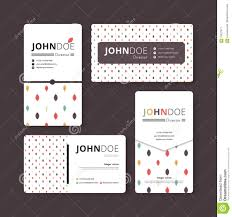 100 simple business card template free avery business card