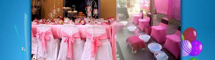 party tables and chairs for rent kids party rental kid sized tables chairs in orange county