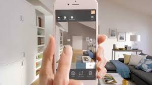 Technology Home by The Home Depot App Now Includes Augmented Reality U2013 Virtual