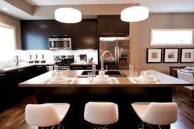 plafonnier de cuisine plafonnier design cuisine cool luminaire cuisine plafonnier