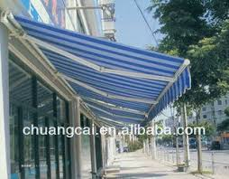 Awning Track Awning Track Awning Track Suppliers And Manufacturers At Alibaba Com