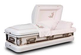 cardboard casket cardboard casket prices caskets for sale