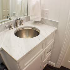 Bathroom Vanities Stores by Bathroom Remodel Archives Village Home Stores