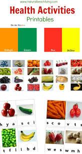 My Plate Worksheets 28 Best Nutrition U0026 Food Education Images On Pinterest Fruits