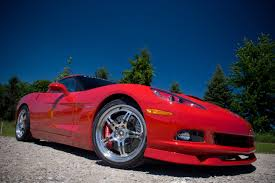 2002 chevrolet corvette lingenfelter 427 turbo lingenfelter chevrolet corvette c6 commemorative edition