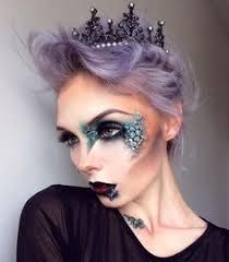 fortune teller halloween makeup costume u2026 pinteres u2026