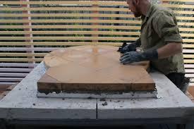 precast wood fired pizza oven kits u2014 the melbourne fire brick company
