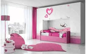 small bedroom design ideas for teenagers youtube