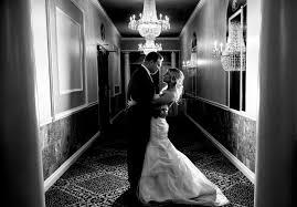 chicago wedding photography pixsight photography photography schaumburg il weddingwire