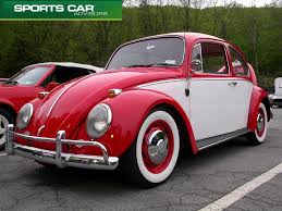 classic volkswagen cars sports car advisors the automobile enthusiast magazine vintage