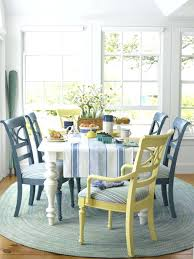 Nautical Dining Room Nautical Dining Tables Maxqualy Site