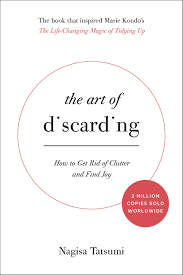Marie Kondo Summary Tips From The Book That Inspired Marie Kondo U0027s Konmari Method Vogue