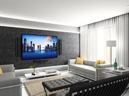 ambient light rejecting screen how do light rejecting screens work sound vision