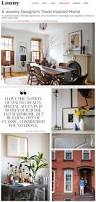 Home And Design Blogs Home Sweet Home Lizzie Fortunato