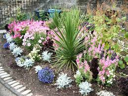 small flower bed ideas inspiring pictures of flower bed ideas design ideas 7604