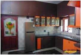 Home Interior Designers In Thrissur by Interior Design Archives Page 4 Of 4 Kerala Interior Designers