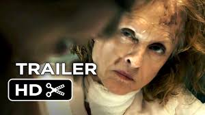 Old Lady College Meme - the taking of deborah logan official trailer 2 2014 horror