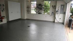 G Force Garage Flooring by Boston Garage Garage Floor Coating