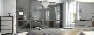 studio room divider ideas full size of bedroomnew design elegant