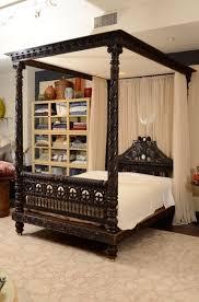 755 Best Images About Interior Design India On Pinterest Indian Home Interior Design Ideas Best Home Design Ideas